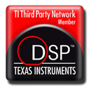 texas-instruments-dsp-third-party-logo