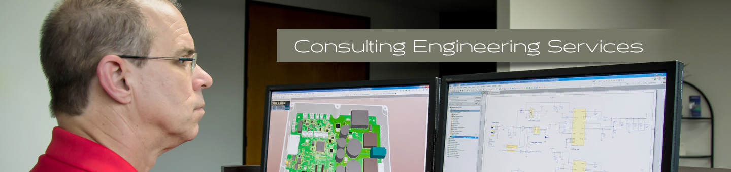 FeaturedImg-ConsultingEngineering1
