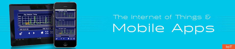 IoT-MobileApps-Header-Img